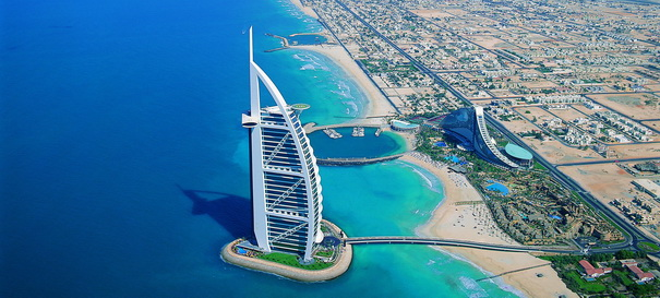 The Executive Chairman Of Group Gerald Lawless Said Luxury Hotel Management Company Which Is Part Dubai Holding Has A Number Leads And